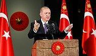 Cumhurbaşkanı Erdoğan Yarın Açıklayacak: Uzmanlar 'Müjde' Haberi İçin Ne Diyor?