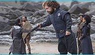 Bir Parça da Olsa Özlememizi Giderecek Birbirinden Taze ve Komik 17 Game of Thrones Paylaşımı