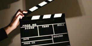 Sinema Tutkunlarının Mutlaka Çözmesi Gereken 21 Onedio Testi