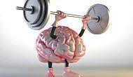 IQ, Odak ve Yaratıcılık Arttırmak İçin Mutlaka Denemeniz Gereken 10 Beyin Jimnastiği Yöntemi