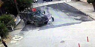 Mahkeme Kararını Açıkladı: Yaşlı Kadını Zırhlı Araçla Ezerek Öldüren Askere Ceza Erteleme