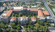 Marmara Üniversitesi 2018 Taban Puanları ve Başarı Sıralamaları