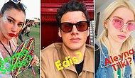 Bu Ünlülerin Instagram'da Kaç Takipçisi Olduğunu Tahmin Edebilecek misin?