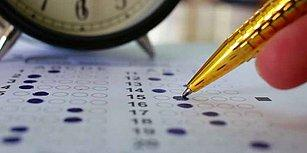 Şaka Değil! LGS'de Çıkan Fen-Matematik Sorularını Öğretmenler Bile Zamanında Çözemedi