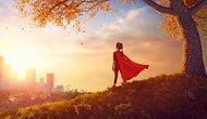 Hayal Güçleri Ufku Aşıyor: Çocuklarımızın Hayalleri Sayesinde Sahip Oldukları 11 Yeteneği