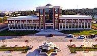 Bilecik Şeyh Edebali Üniversitesi 2018 Taban Puanları ve Başarı Sıralamaları