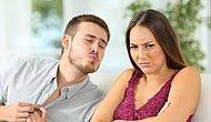Boyu mu, İşlevi mi? Erkeklerin Seks Hakkında Kafalarında Oluşan Deli Sorulara Cevap Veriyoruz!