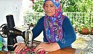 Aziz Nesin Hikâyesi Değil! İki Kadın Bir Harf Yüzünden Yıllardır Emekli Olamıyor