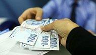 Erdoğan 'İstisna' Demişti: 5.5 Milyon Emekli Asgari Ücretin Altında Maaş Alıyor