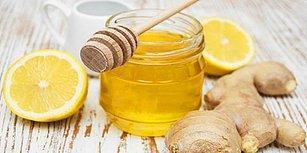 Yazın Sıcaklarına Özel 14 Günlük Hem Sağlıklı Hem de Ferahlatıcı Limon Suyu Kürü