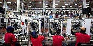 Beklentilerin Üzerinde: Türkiye Ekonomisi, İlk Çeyrekte Yüzde 7.4 Büyüdü