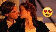 İlkler Hiçbir Zaman Unutulmaz! Sinema Tarihindeki Gelmiş Geçmiş En İyi İlk Öpücük Sahneleri