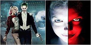 Hayatınızdaki Şeytani Kötülük Potansiyeline Sahip İnsanları Fark Etmeniz İçin 16 İpucu