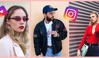 Stilini Nirvanaya Çıkarmak İsteyenlerin Kesinlikle Bilmesi Gereken 15 Instagram Butiği