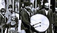 1860'ta Bayram Kutlamaları İçin Atılan Topun İsabetiyle Ölen Talihsiz Adamın Öyküsü