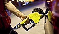 CNN Türk'ten Bir 'Şükür' Haberi: 'İtalya'da Benzinin Litresi 10 Liraya Yaklaştı'