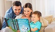 """11 Yılda 13 Milyon Kitap! """"Robotlar Hapşırabilir mi?"""" Kitabı İş Bankası Şubelerinde Çocuklarımızı Bekliyor"""