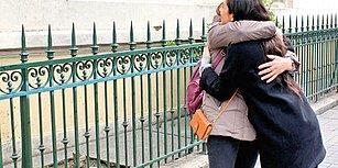 Yurtdışında Yaşayan Türkleri Çok Sevindirmeyi Başaran 13 Olay
