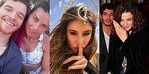 Gıybet Kazanı İftiharla Sunar: Ünlüler Dünyasından Haftanın En Ateşli Dedikoduları!