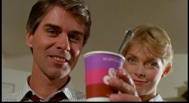 88. The Stuff, 1985