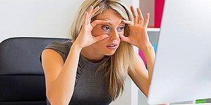 Şaşkınlıktan Gözünüze Uyku Girmeyebilir! Uyku Hakkında 24 Akıl Almaz Gerçek