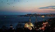 İmar Planları Rafa Kalktı: İstanbul'un Kıymetli 6 Mahallesi 'Tarihi ve Kentsel Sit Alanı' İlan Edildi