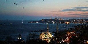 Temiz Toplum Derneği: 'İstanbul'da 500 Bin Kişi Uyuşturucuya Bulaşmışken, AMATEM'in Kapasitesi 600'