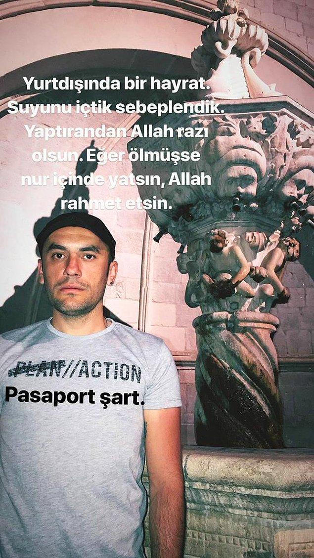 4. Pasaport şart.