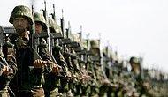 Kulislerde Ne Konuşuluyor? Bedelli Askerlik Nasıl Olacak? Bizleri Neler Bekliyor?