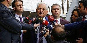 YSK Başkanı Açıkladı: Mükerrer Oy Kullanırken Fotoğraf Paylaşan Kişi Gözaltında