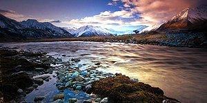 Keşke Orada Olsaydık! Yeni Zelanda Hakkında Aklınızı Yerinden Oynatacak 17 Gerçek