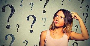 Vajinal Akıntı Hakkında Muhtemelen Yanlış Bildiğiniz 8 Şey