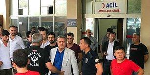 Suruç'ta Öldürülen Şenyaşar Ailesinden Üç Kişinin Ön Otopsi Raporu Tamamlandı: 23 Kurşun, Kesici ve Delici Aletler...