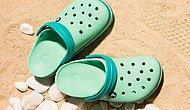 Bu Yaz Ayakkabılarının Yerini Tutacak O Rahat Terliği Daha Almadıysan Seni Buraya Alalım!