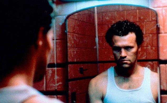 72. Henry: Bir Seri Katilin Portresi, 1986