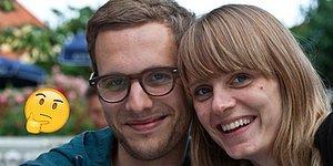 Hayatınızın En Önemli Kararlarından Evliliğe Hazır Olduğunuzu Gösteren İşaretler