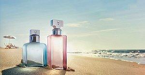 Bu Yaza Yepyeni Ferah Bir Parfümle Başlamak İstiyorsanız Aradığınız Şey Tam Burada!