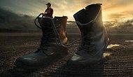 Yeni Adımlar Atacaksınız! Rüyada Ayakkabı Görmek Ne Anlama Gelir?