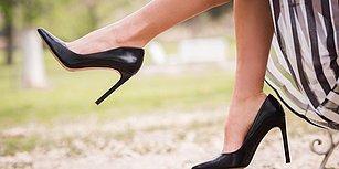 Dünyaca Ünlü Bu Ayakkabılardan Hangisinin Daha Pahalı Olduğunu Bulabilecek misin?