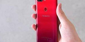 Çakma Değil Gerçek! Kendini Kanıtlamış Orijinal Çin Markalarından 8 Çığır Açan Akıllı Telefon