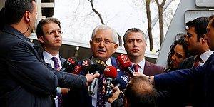 #Seçim2018 Canlı Blog  | Türkiye Bugün Sandık Başında!