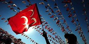 Sandıktan Güçlenerek Çıktı ve Kilit Parti Oldu: 24 Haziran Seçimlerin Kazananı MHP