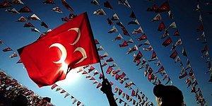 Sürpriz Yaptı ve Sandıktan Güçlenerek Çıktı: 24 Haziran Seçimlerinin Kazananı MHP