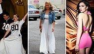 Ne Giysem Derdine Farklı Açıdan Çözüm: Yaz Düğününe Giderken Ne Giymemeli?