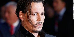 Rolling Stones Dergisinin Karanlık Gerçekliğiyle Yazdığı Hollywood'un Asi Çocuğu: Johnny Depp