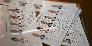 65. Hükümetin Görevi Resmen Bitiyor: Peki Seçim Sonrası Süreç Nasıl İşleyecek?
