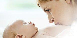 Yeni Anneler Buraya: Her Ay 1 Yıllık Bebek Bezi Kazanma Şansı İçin Üye Olmak Yeterli!