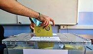 Bu Seçimin Bileni ORC Oldu: 24 Haziran Seçimlerinde En İsabetli Tahmini Yaptı!