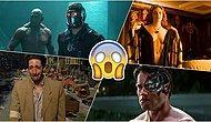 Daha Önce Duymadığınıza Eminiz! Dünyaya Ses Getirmiş Filmlerin 35 Şaşırtıcı ve Gizli Kalmış Sırrı