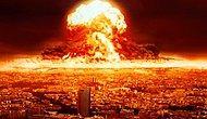 Gelecek Neden Bu Kadar Korkutucu? Yakın Gelecekte Yaşanacağı İddia Edilen 10 Olası Savaş